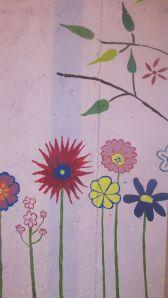 basementflowers1