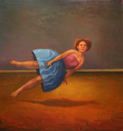 falling_woman_blue_skirt