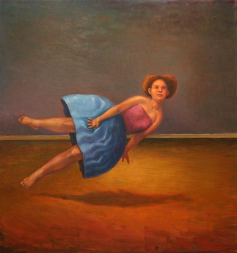 falling_woman_blue_skirt