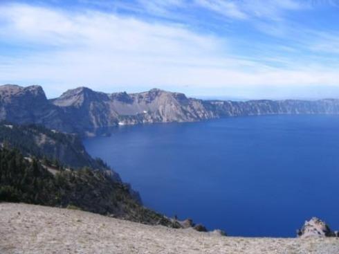 Crater_Lake_Crater_Lake_National_Park