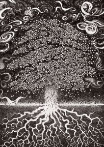 mystic-tree_620