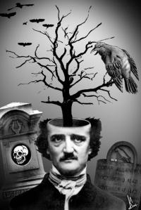 EdgarA.Poe