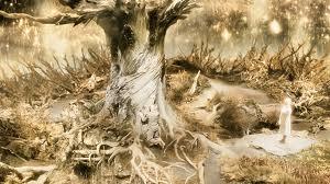 treefromthefountain
