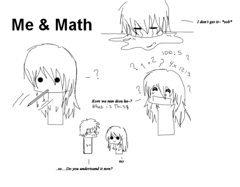 Me_and_Math_by_Frodse