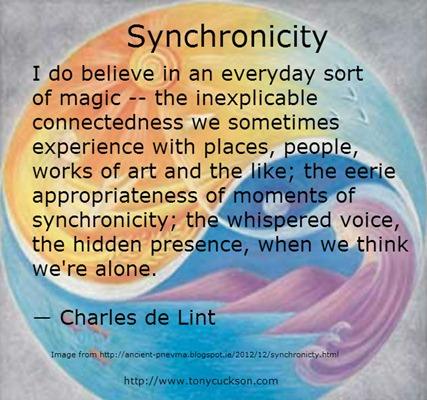 jung_synchronicity_examples