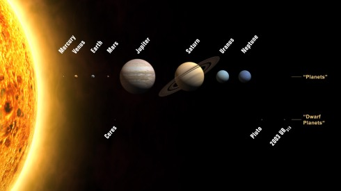 FreeGreatPicture.com-16106-hd-planet-earth-and-the-universe