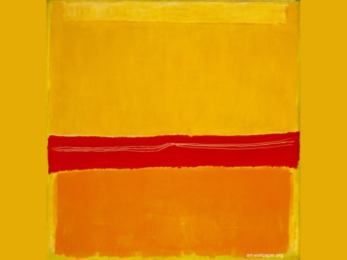 mark-rothko800wallpaper