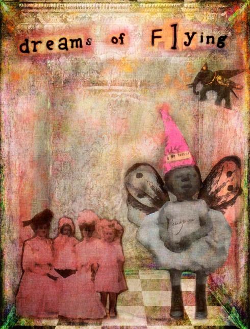 dreamsofflying